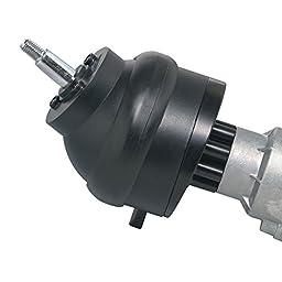 Uflex X52 X52 Tilt Mechanism