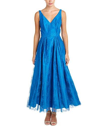ml-monique-lhuillier-womens-midi-dress-8-blue