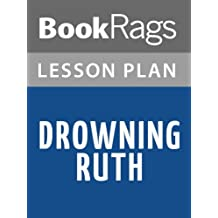 Lesson Plans Drowning Ruth