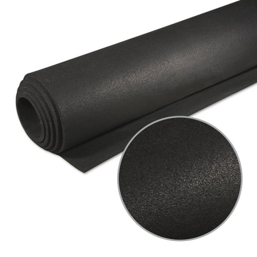Treadmill Mat For Hardwood Floors: Amazon.com