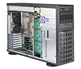 New Supermicro 4U SuperServer SYS-7048R-C1RT with full warranty