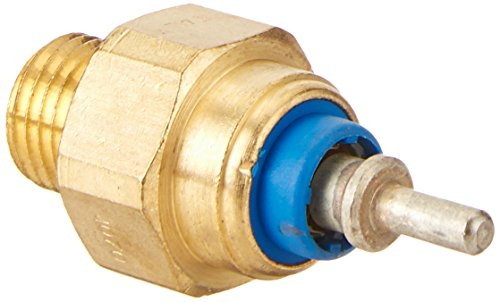 - Standard Motor Products TS496 Temp Sender/Sensor