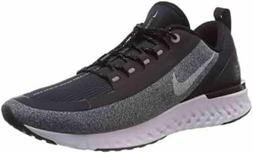 Shopping kickz boutique NIKE Running Athletic Shoes