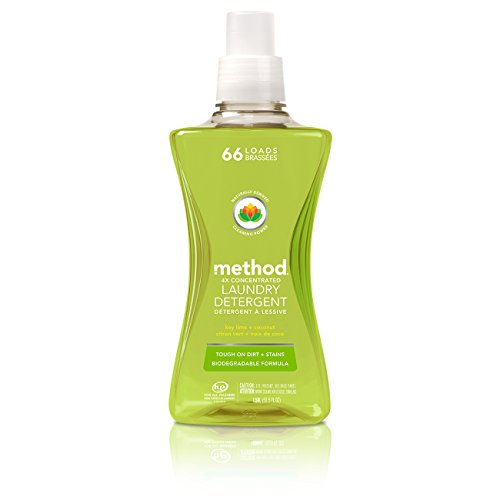 method-naturally-derived-4x-concentrated-laundry-detergent-key-lime-coconut-66-loads-535-fluid-ounce