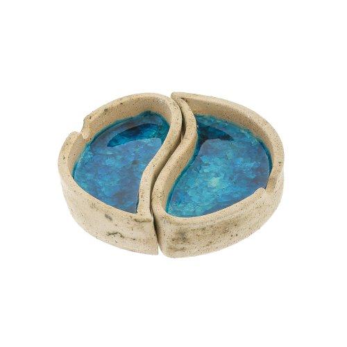 ashtray-round-blue-ceramic-glass-handmade-diameter-13cm-51