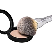 Banidy Foundation Blending and Buffing Makeup Brushes