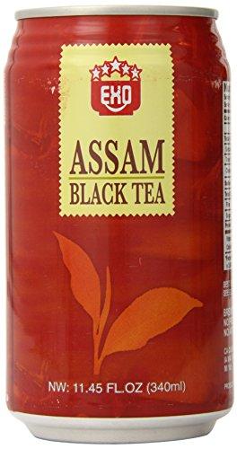Tea5 Assam Black 11 45 Ounce