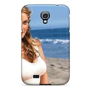 CVsnpau5476imPCx Drew Barrymore 11 Awesome High Quality Galaxy S4 Case Skin