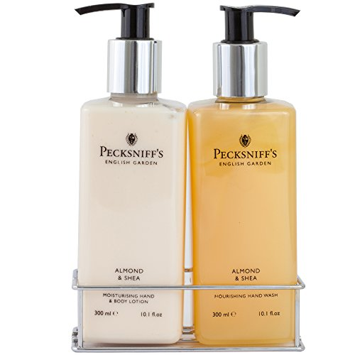 Hand Soap And Lotion - 7
