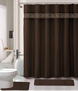 Cute Roman Bath Store Toronto Small Bath Vanities New Jersey Regular Small Country Bathroom Vanities Bathroom Water Closet Design Youthful Majestic Kitchen And Bath Nj Reviews BlackFrench Bathroom Wall Sign Amazon.com: 4pcs Bath Rug Set Zebra White Print Bathroom Rug ..