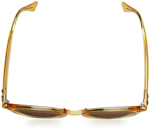 RB Sonnenbrille Amarillo 2180 Ban Yellow Ray Shiny qESA1Ex