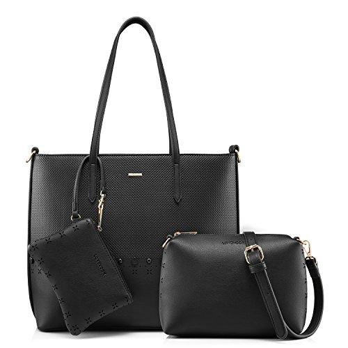 Tote Bag Handbags for Women Purse Top Handle Sa...