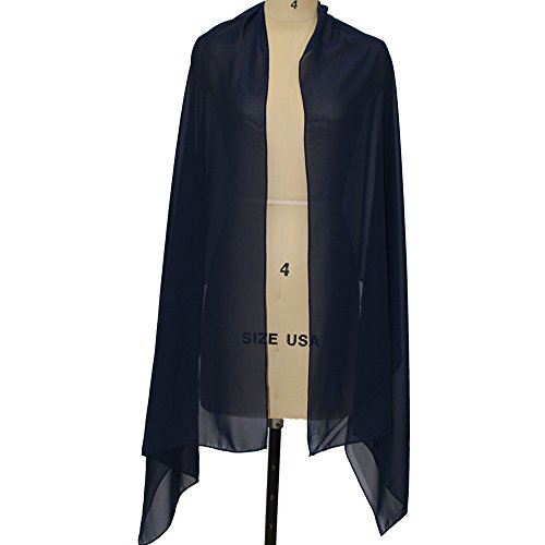 mother of the bride dresses and coat - 7