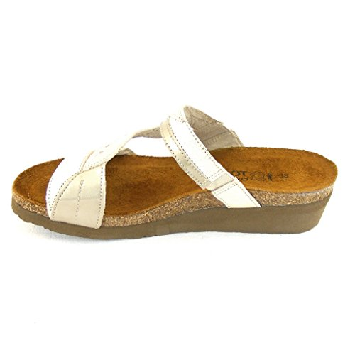 Naot Donna Pantofole Pantofole Naot Donna Naot Pantofole 8fwqnZ5
