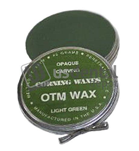 milling wax - 8
