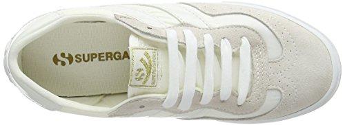 Unisex Nylu Superga 2832 Sneaker 2832 Superga 8FXOUqg