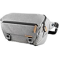 Peak Design Everyday Sling 10L (Ash Camera Bag)