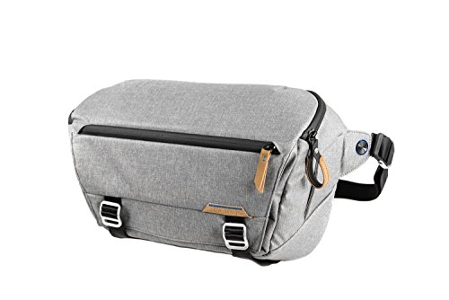 Peak Design Everyday Sling 10L (Everyday Sling Bag)