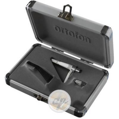 Ortofon Concorde Arkiv Kit - DJ Cartridge includes extra stylus