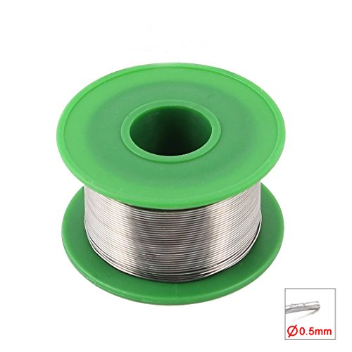 bluesky-05mm-63-37-tin-lead-soldering-solder-wire-rosin-core-reel-roll-for-circuit-board