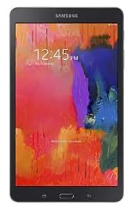 Samsung Galaxy Tab Pro 8.4-Inch Tablet (Black), 16GB