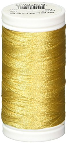 Iris Melrose Thread 600 Yard Euro