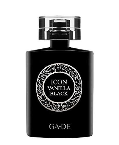 Copy Of Icon Vanilla Black Eau Dallas Mall Spray Finally popular brand Parfum De By COSMETIC GA-DE