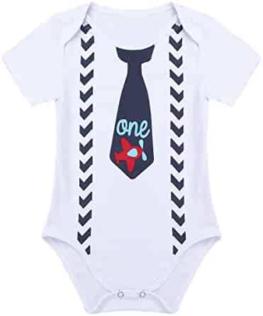 41916dc8c8b27 Shopping Under $25 - Ivory - Footies & Rompers - Clothing - Baby ...
