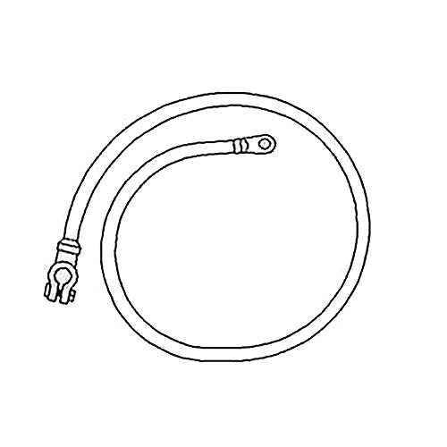 AR26621 Battery to Starter Cable 64