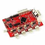 Bheema 3D Printer Printboard Reprap Printerboard Control Driver Board Motherboard