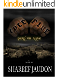 TYCE 5: Dead or Alive (The Tyce Series)