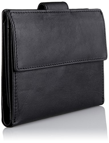 Black 252200 Purse BLACK Amaro Coin 252200 Amaro Amaro Black BLACK Coin Purse EOnqAPw