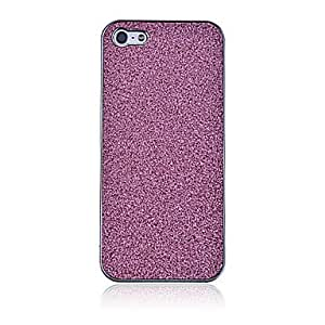 Fashion Diamond Look Hard Case for iPhone 5(Assorted Colors) , Gold