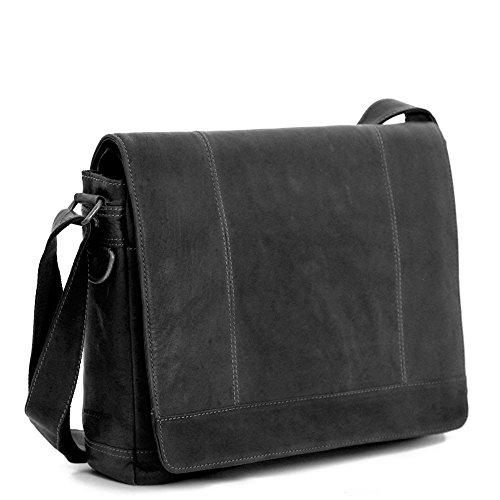 jack-georges-mens-voyager-large-messenger-bag-in-black
