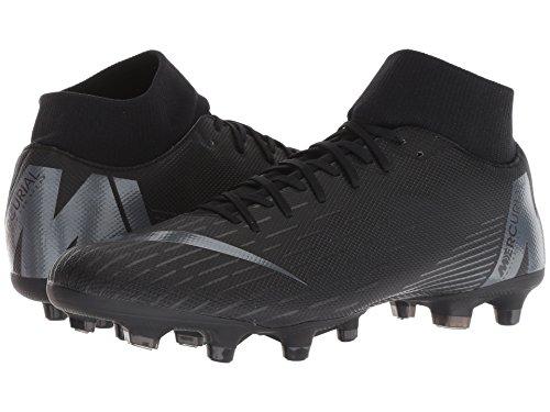 想定するオペレーター防衛[NIKE(ナイキ)] メンズランニングシューズ?スニーカー?靴 Superfly 6 Academy MG