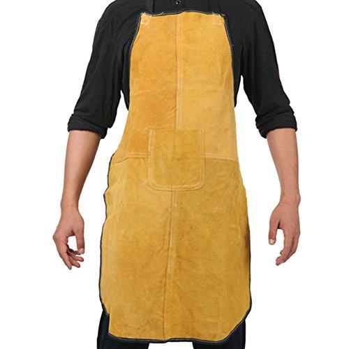 Ozzpt (50s Teacher Costume)