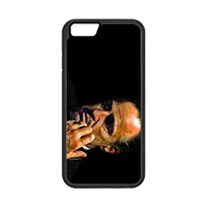 Godfather iPhone 6 4.7 Inch Cell Phone Case Black Phone cover U8481927