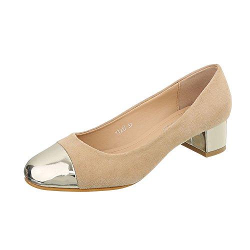 Zapatos para Mujer Bailarinas Zapatos para Mujer Tac Rdq7fdw