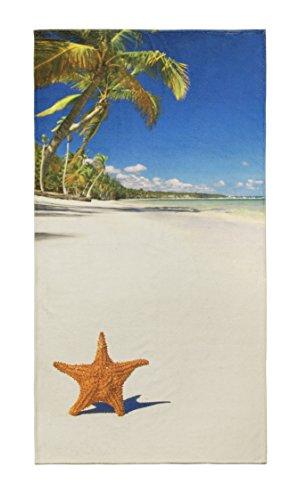 Starfish Towels Kritters In The Mailbox Starfish Towel