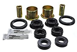 Energy Suspension 4.3133G Central Arm Bushings for Ford