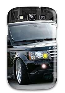Brand New S3 Defender Case For Galaxy (range Rover Sport)