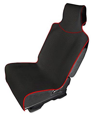 Amazon.com: Cojín de silla de coche cover mejor para los ...