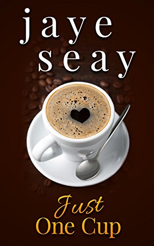 Search : Just One Cup (The Abundant Blessings Series Book 1)