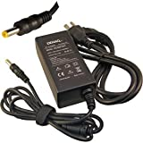 Denaq 3A 12V Ac Adapter for Asus EEE PC 1000 (DQ-ADP36EH-4817)