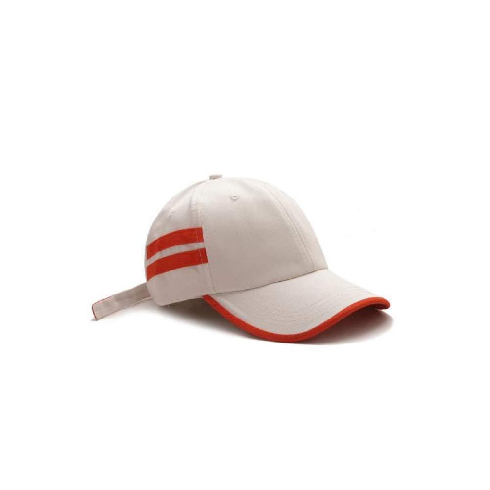sdssup Gorra de béisbol para Hombre al Aire Libre Sombrero para el ...