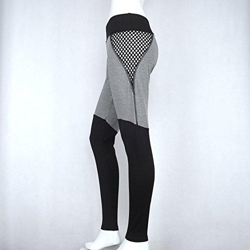 hjuns - Legging de sport - Femme
