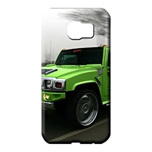 samsung galaxy s6 edge covers Unique trendy mobile phone carrying covers Aston martin Luxury car logo super