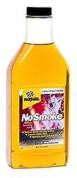 Bardahl 2116-CS No Smoke - 16 fl. oz.  (Case of 12)