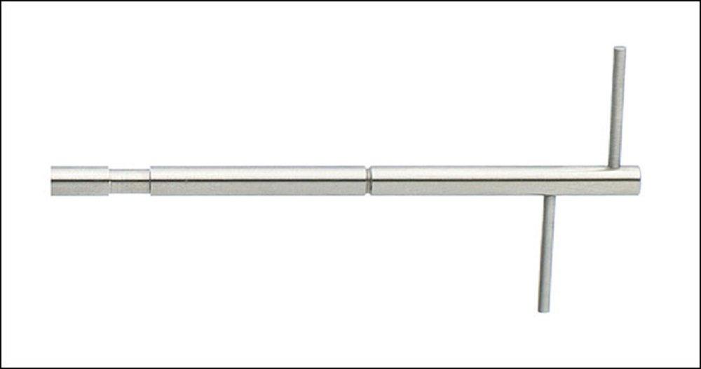 BYK-Gardner 7511 Digital KU-2 Paste Spindle for Stormer Type Viscometer