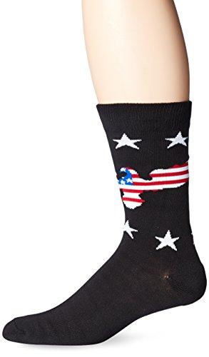 K-Bell-Socks-Stars-and-Stripes-Crew-Sock